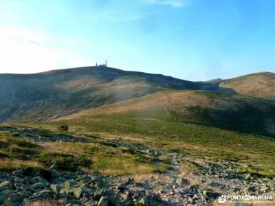 Navacerrada,La Maliciosa,Vespertina;viaje una semana agencias de viajes agencias aventura viajar act